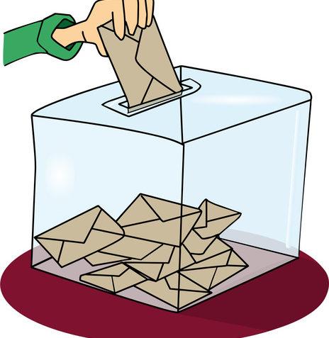 elections_image.jpg