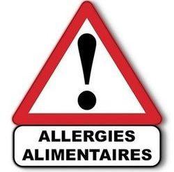 Attention allergie alimentaire.jpg